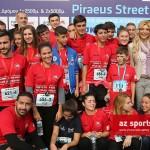 olympiacos_street_relays_2014