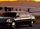 Mykonos Luxury Services-VIP Transfer