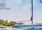 Greek Style Yachting, discover Greece in style!