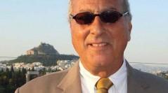 SHIPPING FOCUS: «Χτύπησε» τάνκερ-θηρίο ο Αδάμ Πολέμης;