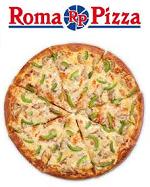 romapizza, roma, pizza,