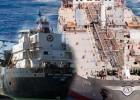 Αγγελική Φράγκου: Μετά τα bulk carriers κατακτά τα κοντέινερ !!!