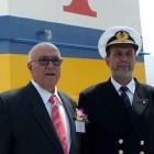 Η ΤΕΝ ανακοινώνει ναύλωση για 7 panamax tankers