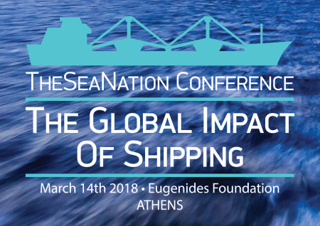 TSN Shipping Impact-A4-HR-1 (1)