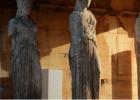 Athens – 7 & 8 November 2018