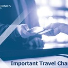 Important Travel Changes – by Kyvernitis Travel