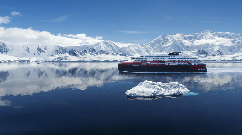 hurtigruten-2-jul-6