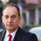 Υπουργός Ναυτιλίας αναλαμβάνει  ο μέχρι πρότινος Τομεάρχης Ναυτιλίας και Νησιωτικής Πολιτικής της Νέας Δημοκρατίας κ. Γιάννης Πλακιωτάκης.