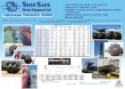 ShipSafe Marine Equipment