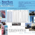 ShipSafe Marine Equipment