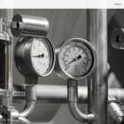 ERGOMATIC Marine Industrial Automation