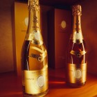 ALL WINE STORIES: Louis Roederer, the legentary Champagne House