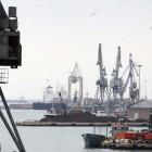 Σύλληψη 4 εφοπλιστών για υπόθεση απάτης στο λιμάνι Θεσσαλονίκης