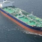 Επίθεση πειρατών σε Ελληνικό πλοίο – Έχουν απαγάγει 4 άτομα – H ανακοίνωση της Εταιρείας